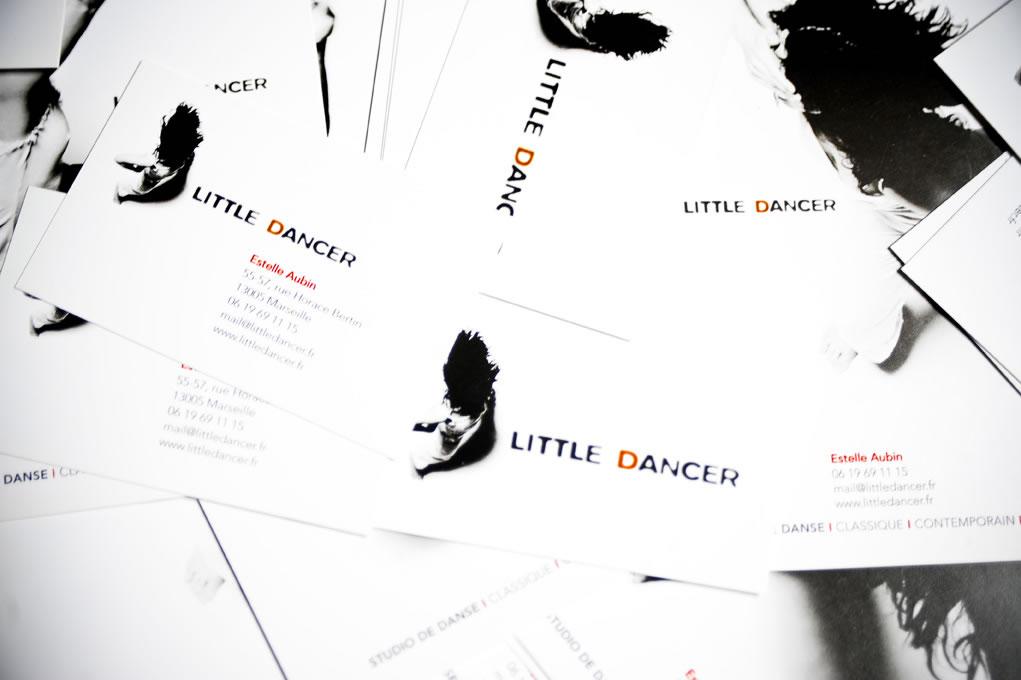 Work_1_littledancer2