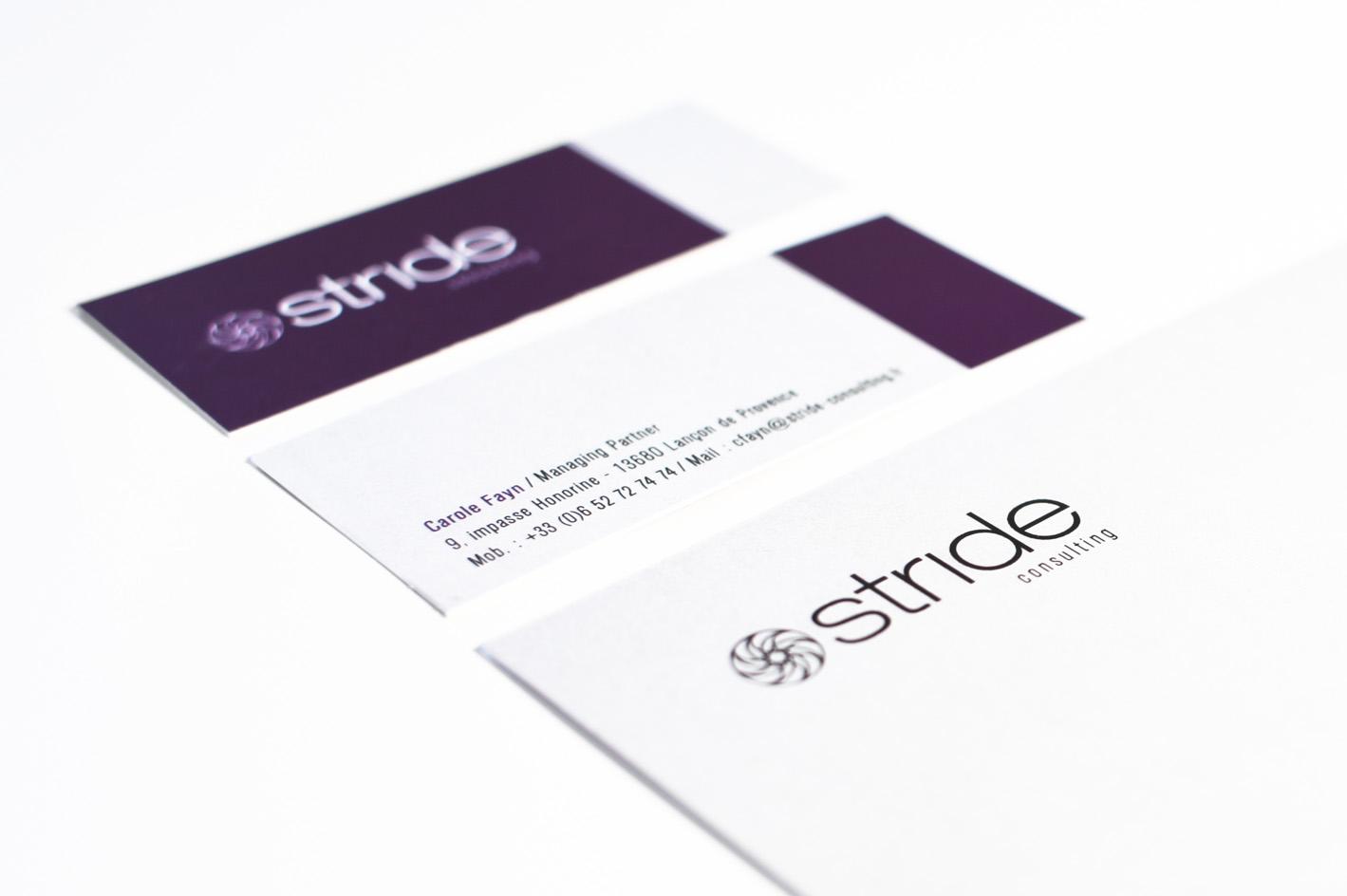 Work_15_Stride_1