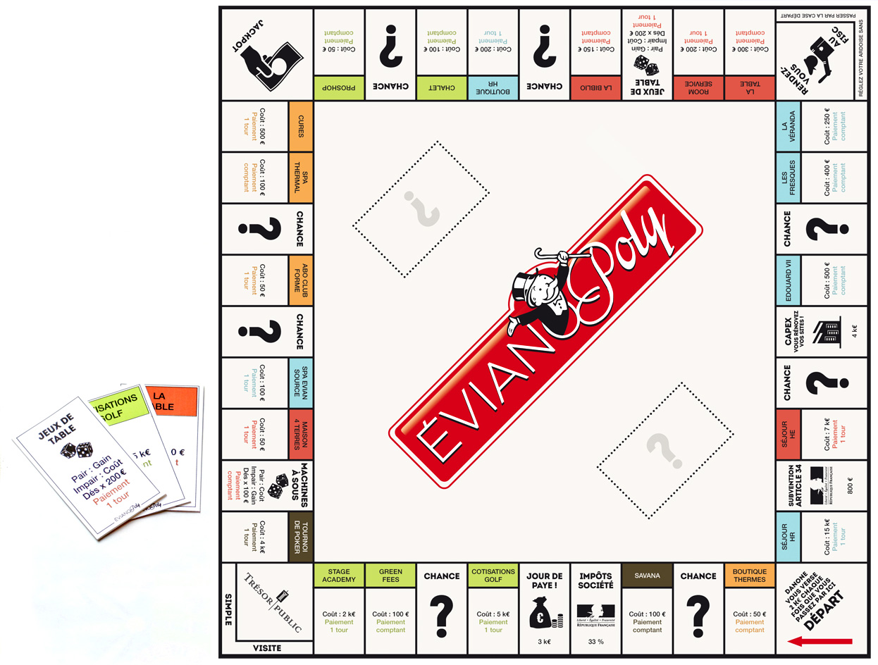 Work_17_Evianopoly_1b
