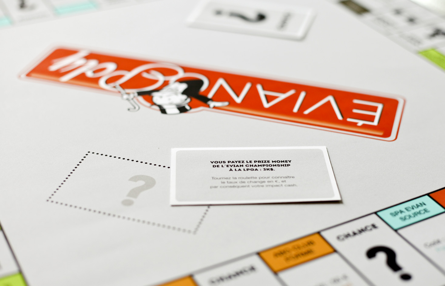 Work_17_Evianopoly_2