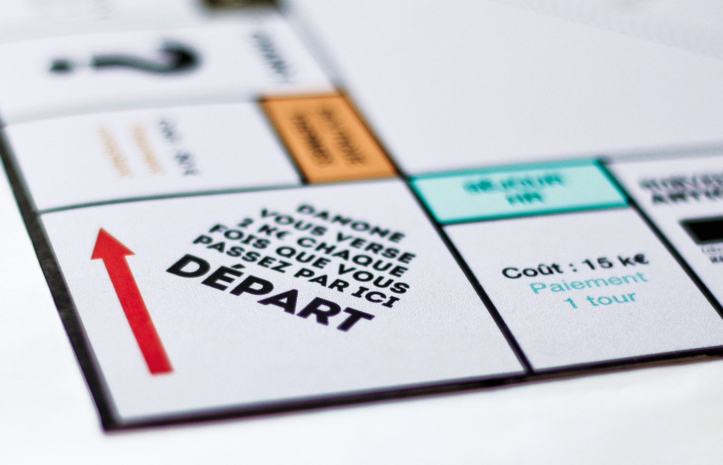Work_17_Evianopoly_6