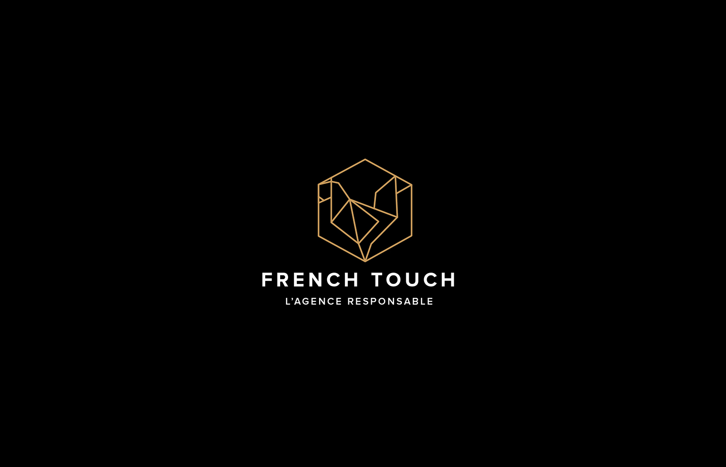 Works_39_FrenchTouch_1