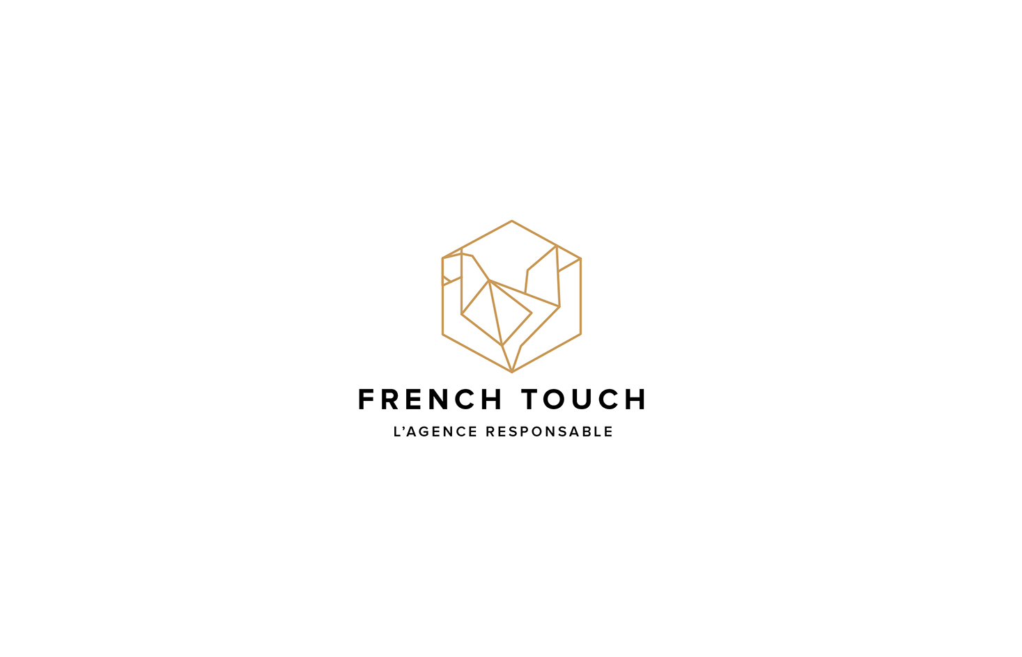 Works_39_FrenchTouch_2