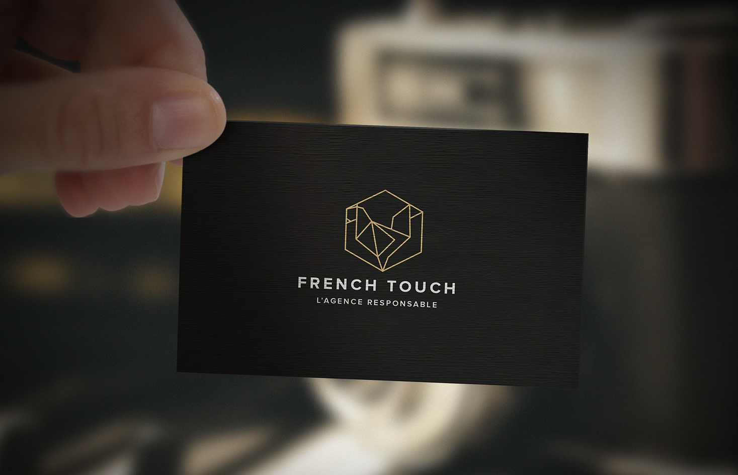 Works_39_FrenchTouch_3